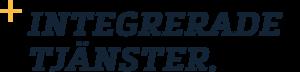 integreradetjanster-icon
